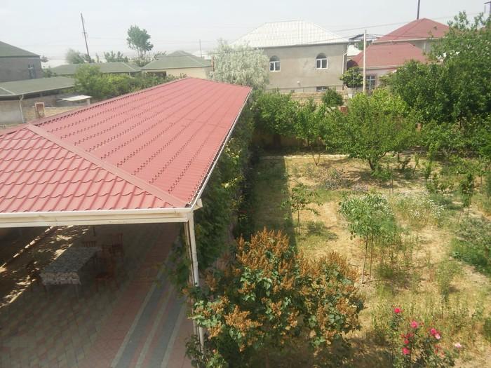 Satış Evlər vasitəçidən: 280 kv. m., 5 otaqlı. Photo 6