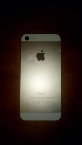 Apple Iphone. Photo 2