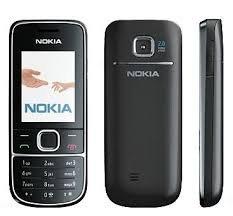 Nokia 2700 Classic. Photo 0