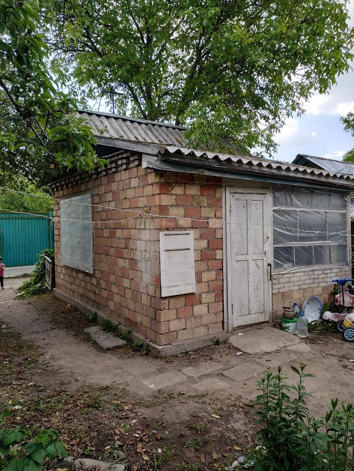 Продажа Дома от собственника: кв. м., 1 комната. Photo 0