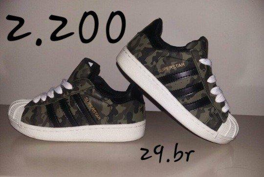 adidas outdoor terrex fast x high gtx hiking boot   Leukos