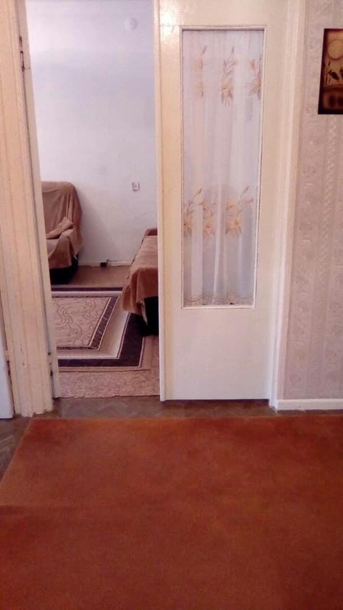 Продается квартира: 3 комнаты, кв. м., Пульгон. Photo 3