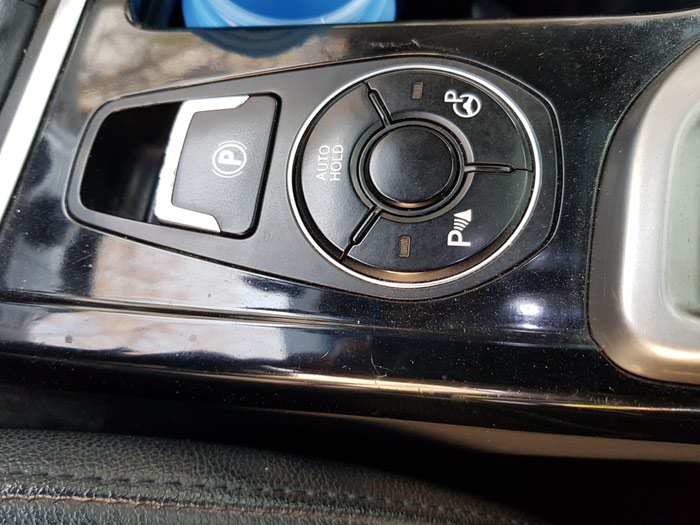 Hyundai i40 2012. Photo 6
