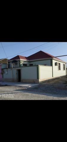 Satış Evlər mülkiyyətçidən: 95 kv. m., 3 otaqlı. Photo 8