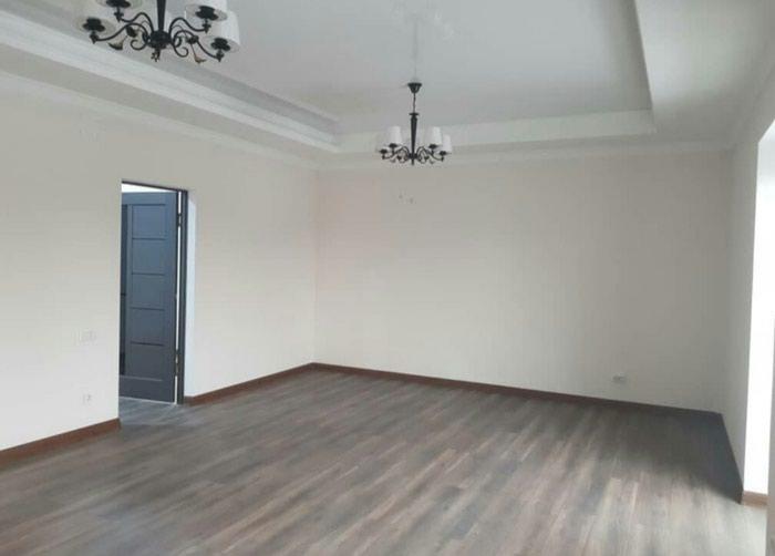 Сдаётся дом! 3х уровнев дом 1000м2 в центре Бишкека!. Photo 5