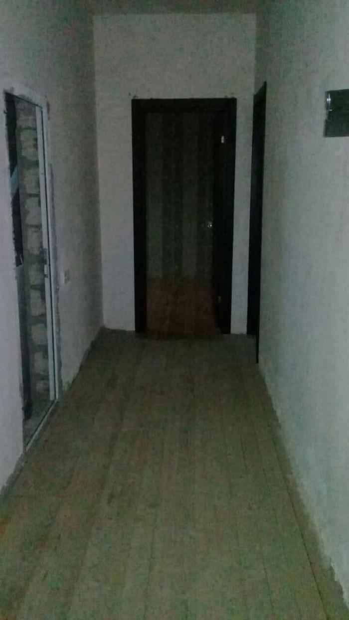 Satış Evlər vasitəçidən: 300 kv. m., 6 otaqlı. Photo 4