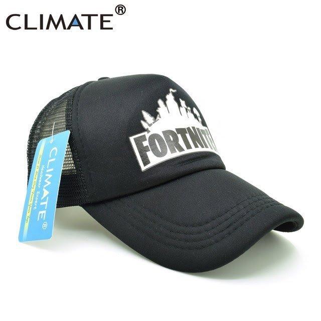 Fortnite καπέλο climate σε Αθήνα