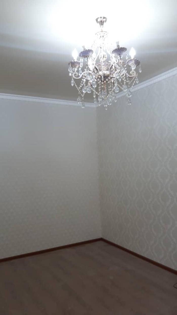 Продажа Дома от собственника: 70 кв. м., 3 комнаты. Photo 4