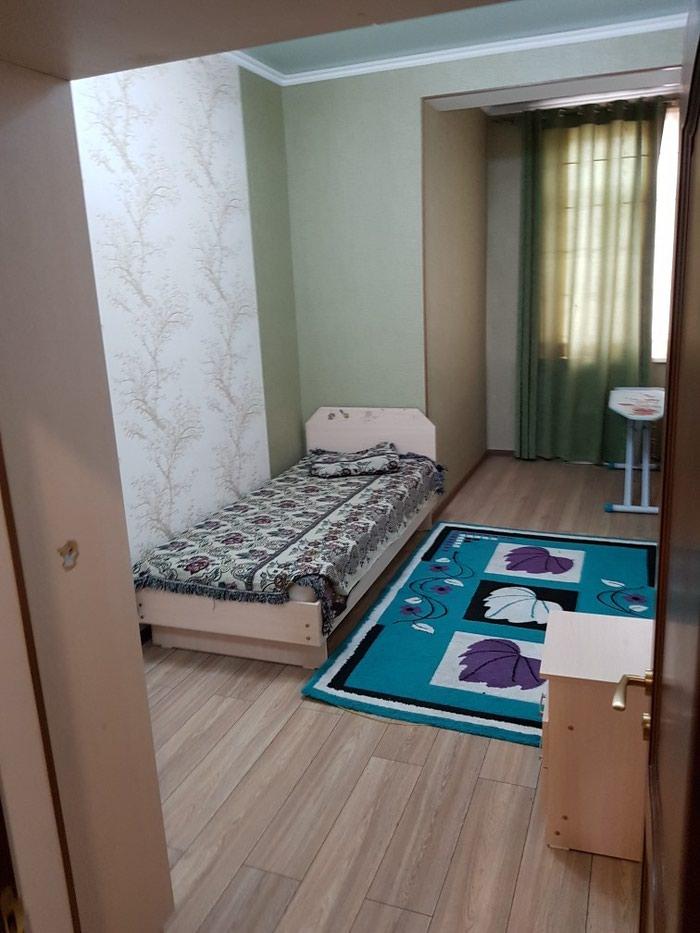 Продам квартиру 3-х комнатную в среднем джале с мебелью. Photo 4