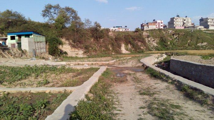 गोल्धुङा ३घ काथमान्दौ मा in Kathmandu