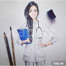 Bakı şəhərində Estetik klinikaya tibb bacisi teleb olunur..Tibbi tehsil