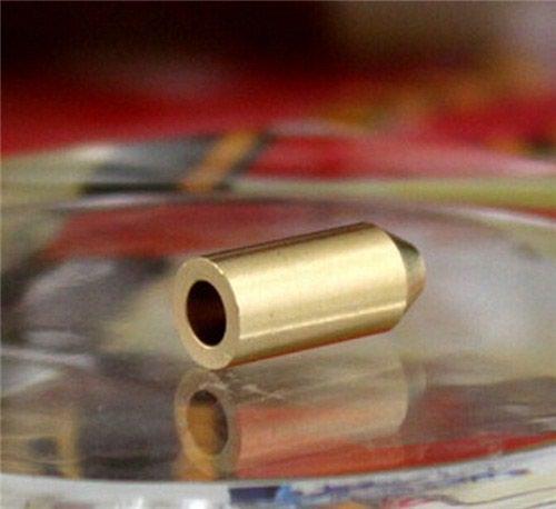 Αναπτήρες τύπου S.T Dupont Ολοκαίνουριοι στο κουτί. Photo 8