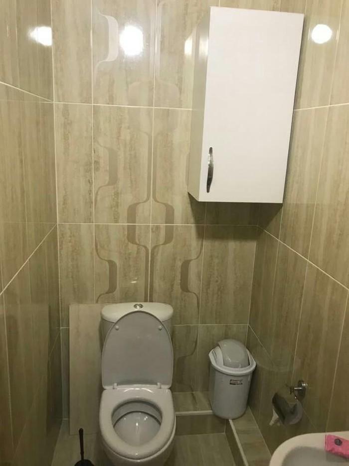 Продается квартира: 3 комнаты, 85 кв. м., Бишкек. Photo 4
