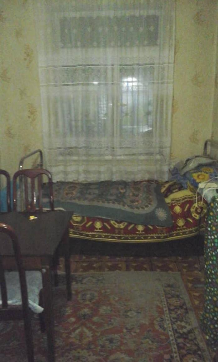 Продается квартира: 2 комнаты, 32 кв. м., Душанбе. Photo 0