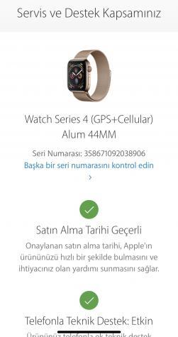 Smart Qol saatları . Photo 3