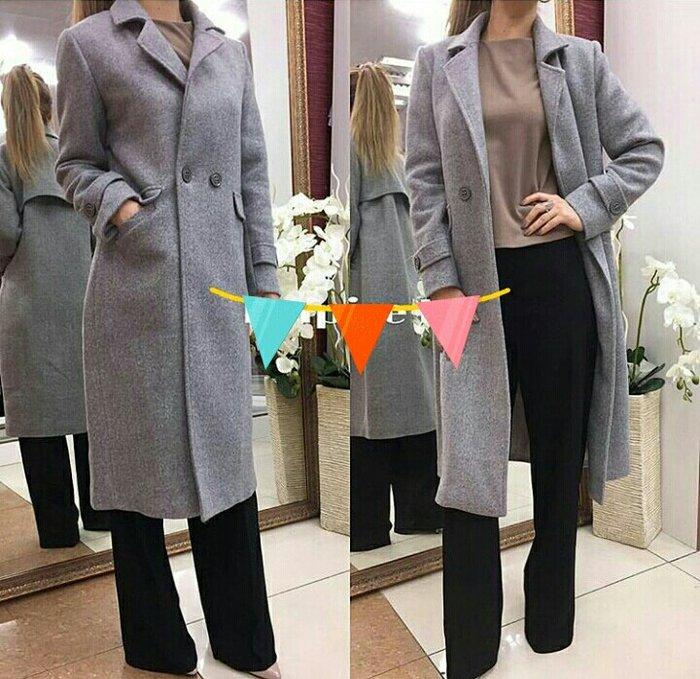 Женская Одежда Интернет Магазин Размер46 48-50