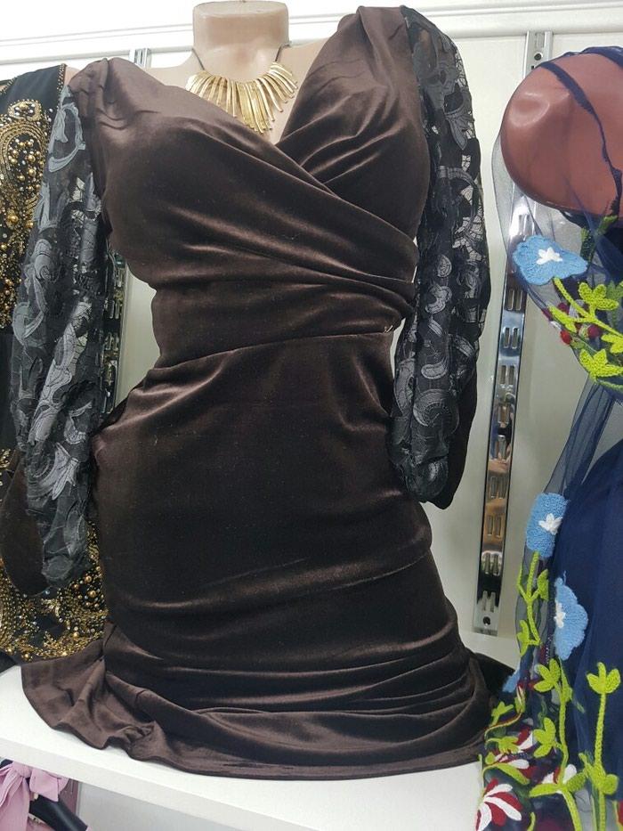Одежда для наших дам. Photo 2