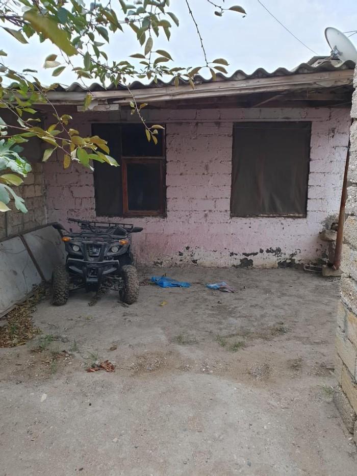 Satış Evlər mülkiyyətçidən: 50 kv. m., 2 otaqlı. Photo 7