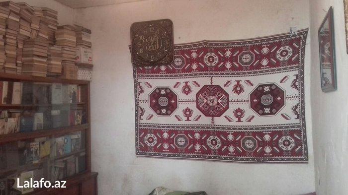 Satış Evlər vasitəçidən: 90 kv. m., 4 otaqlı. Photo 5