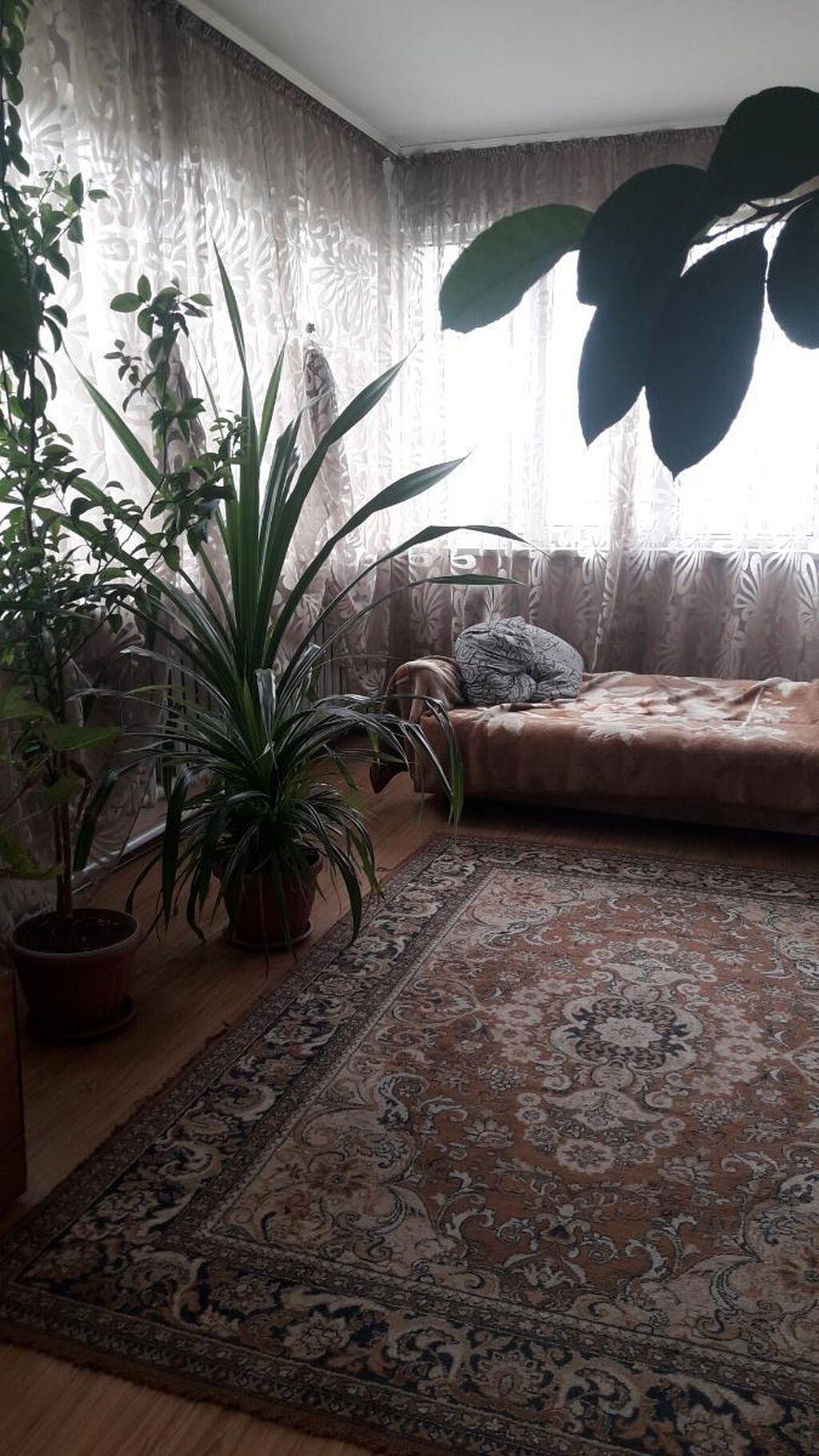 Продам Дома от собственника: 178 кв. м, 5 комнат