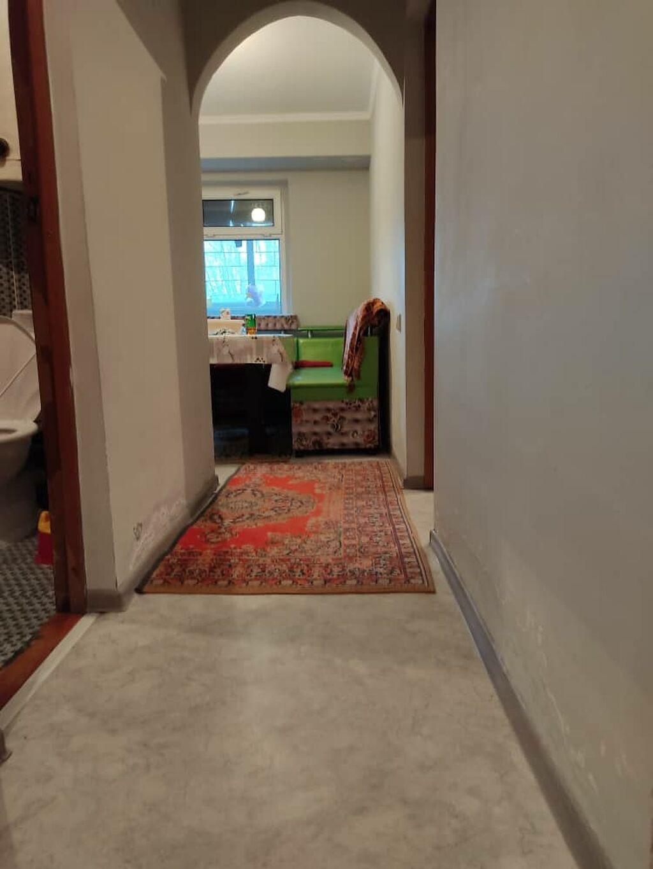 Продается квартира: Индивидуалка, 2 комнаты, 46 кв. м: Продается квартира: Индивидуалка, 2 комнаты, 46 кв. м