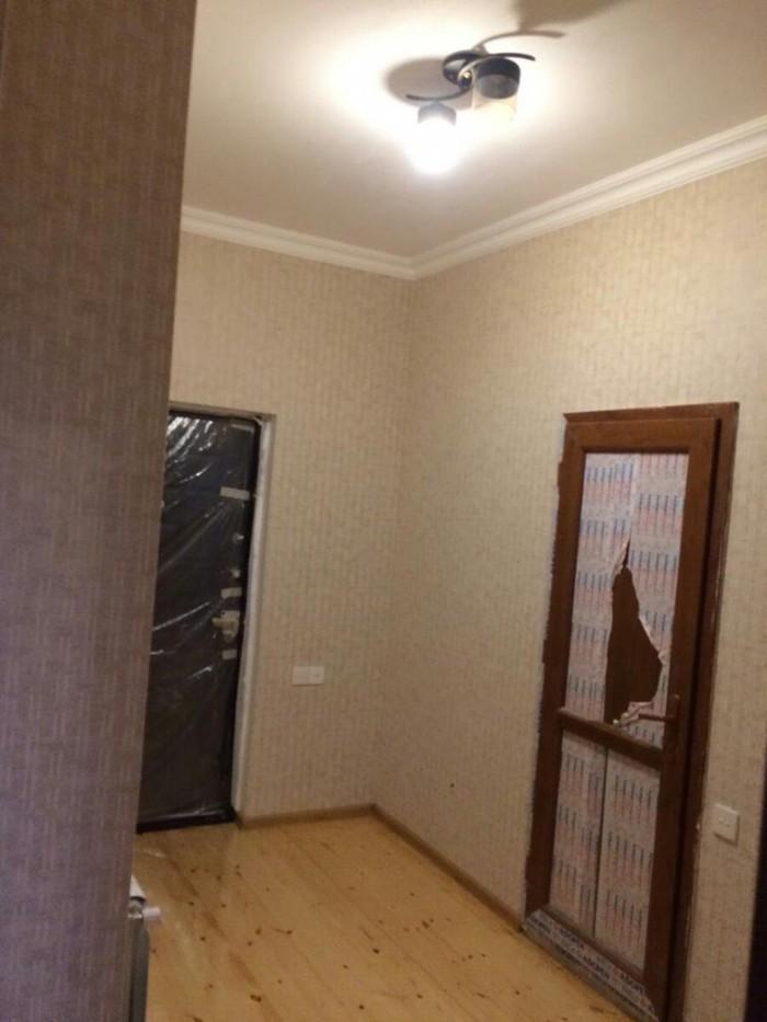 Mənzil kirayə verilir: kv. m., Xırdalan. Photo 4