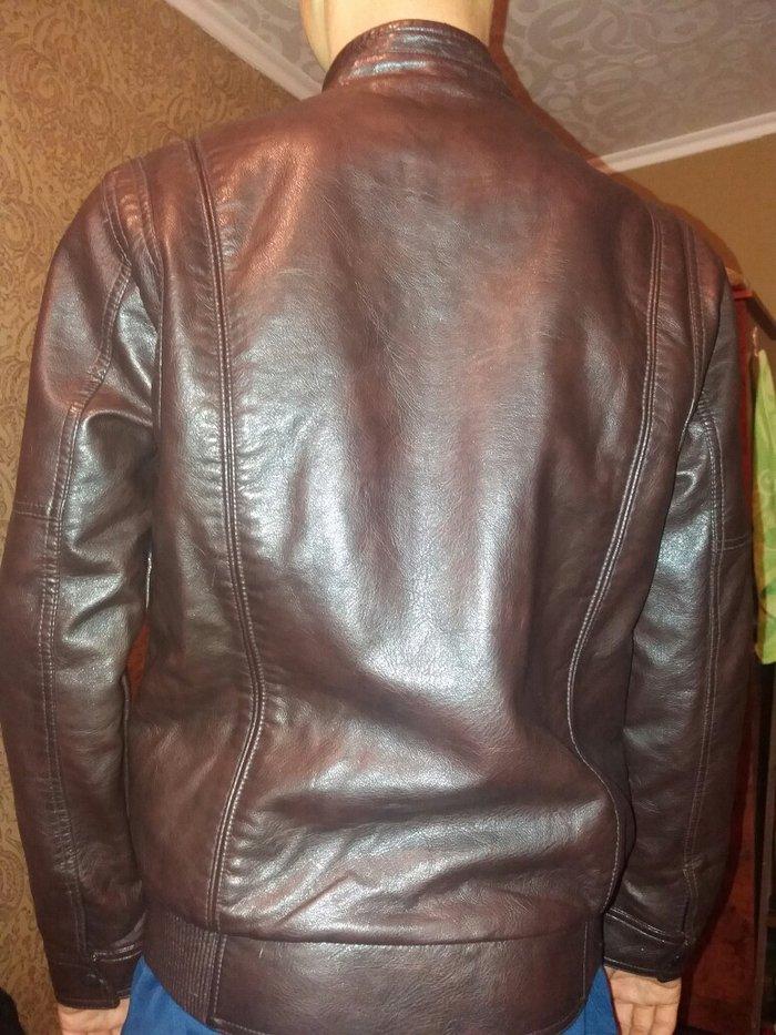 продаю куртки Пиджак 1800. в Ош