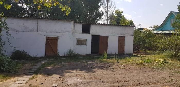 Продажа Дома от представителя хозяина (без комиссионных): 58 кв. м., 2 комнаты. Photo 2