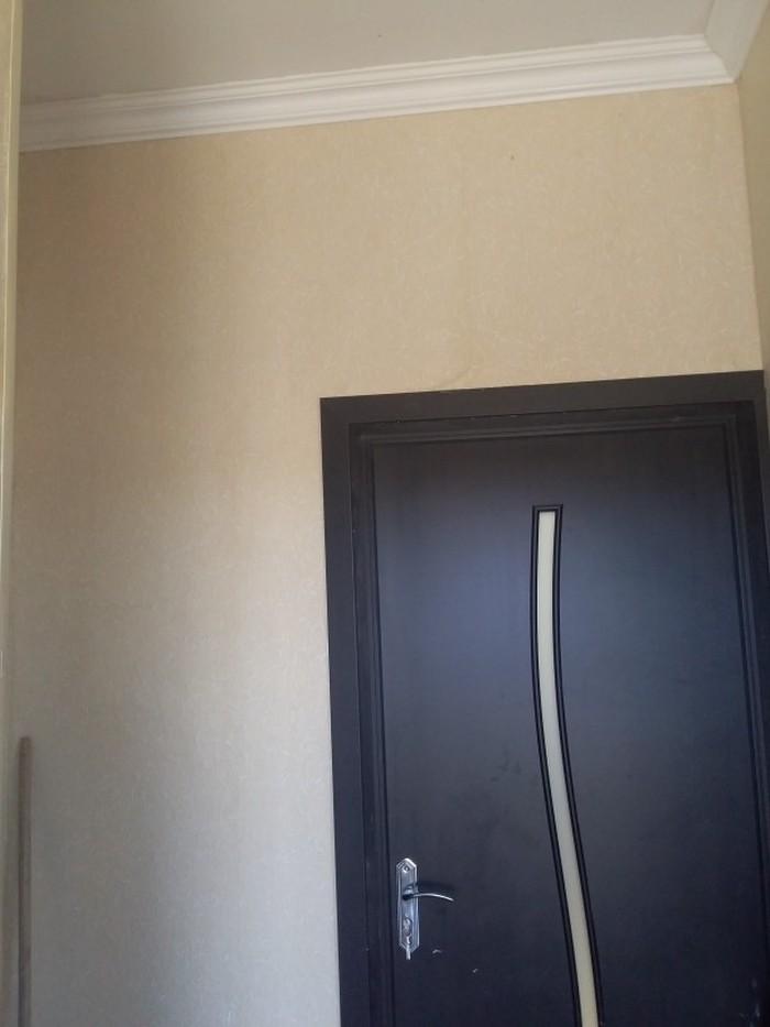 Satış Evlər : 100 kv. m., 2 otaqlı. Photo 8