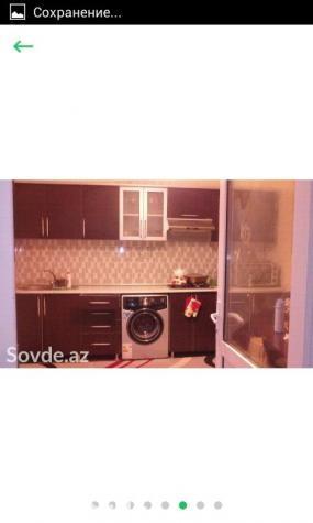 Satış Evlər vasitəçidən: 175 kv. m., 6 otaqlı. Photo 1