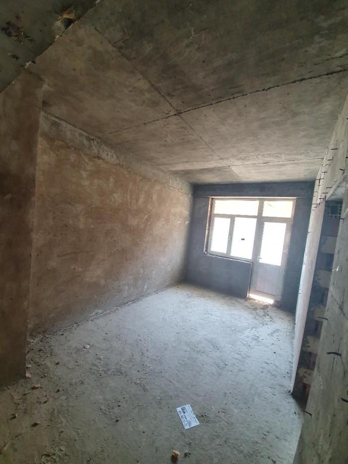 Mənzil satılır: 2 otaqlı, 90 kv. m., Bakı. Photo 5