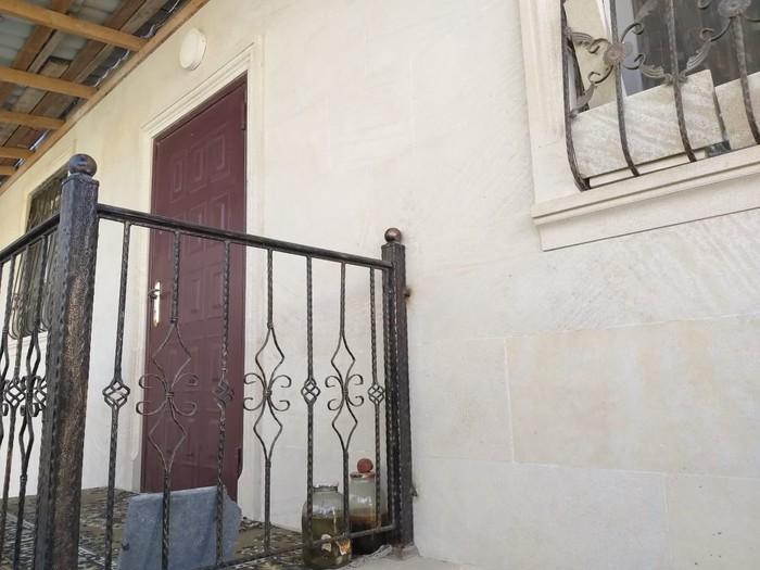 Satış Evlər vasitəçidən: 130 kv. m., 3 otaqlı. Photo 7