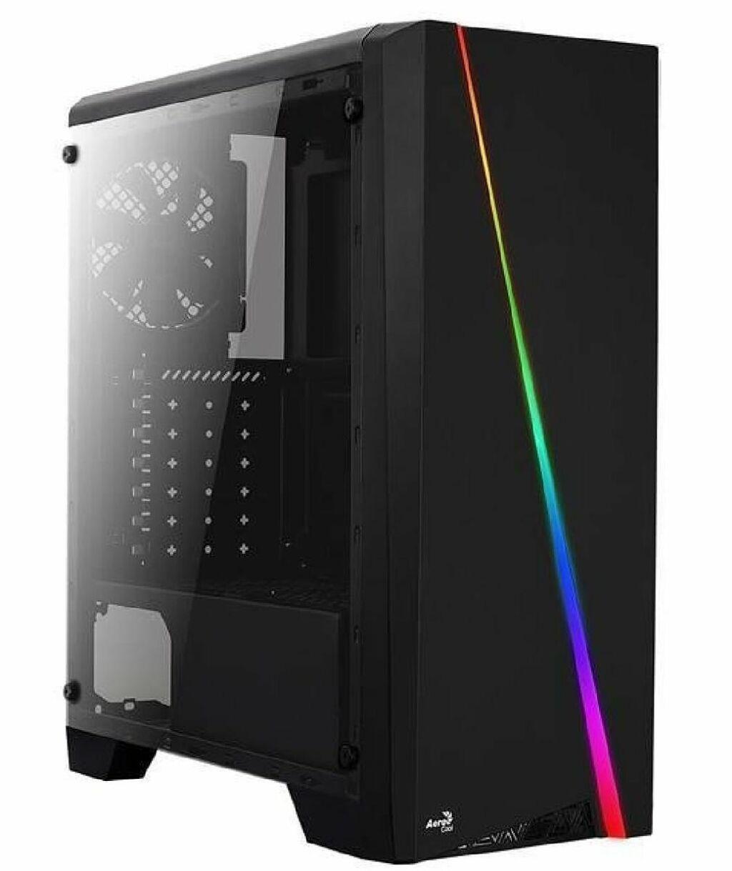 Core i7+Rx 570 !!! игровой компьютер !!!