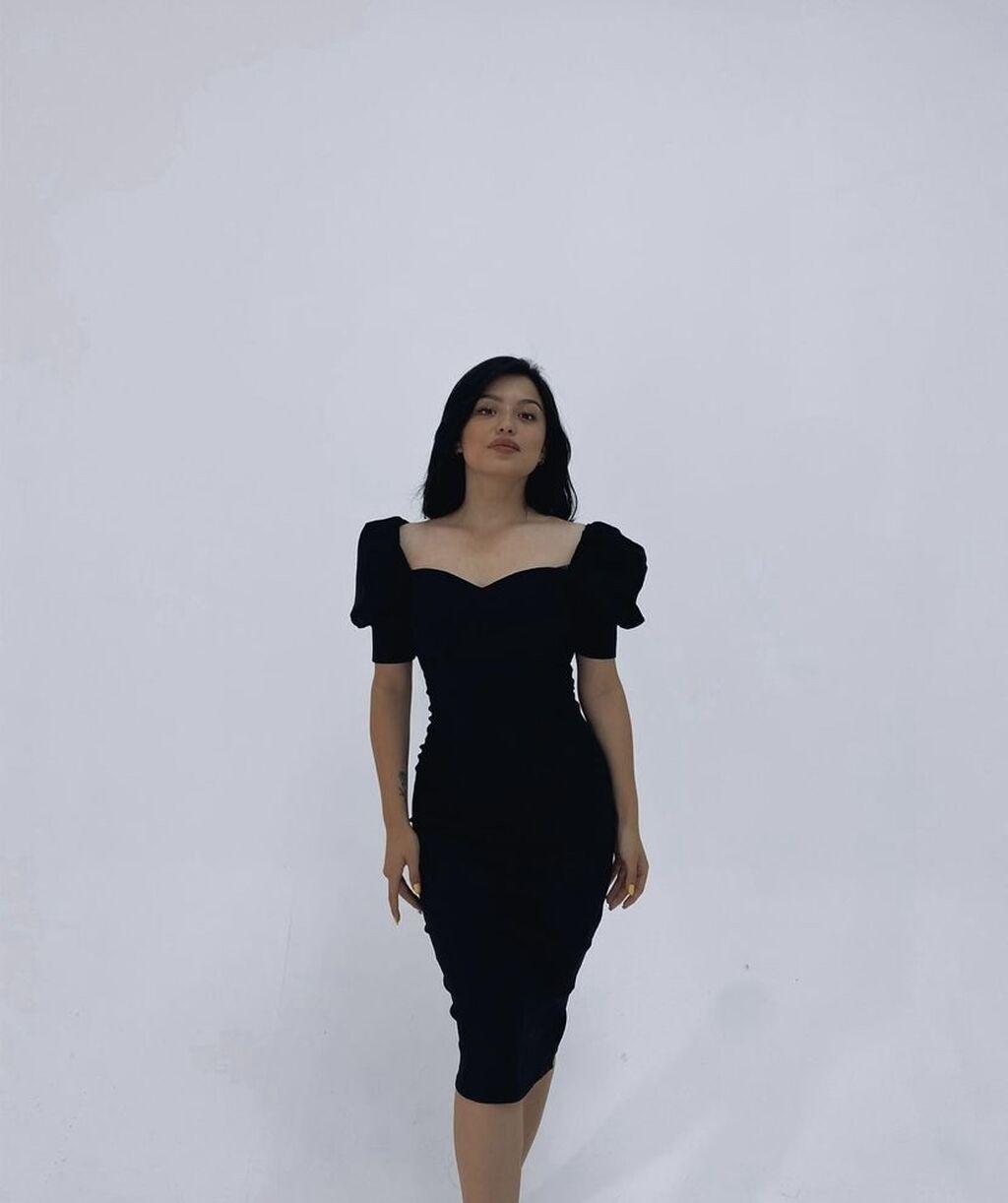 Платья: Платья