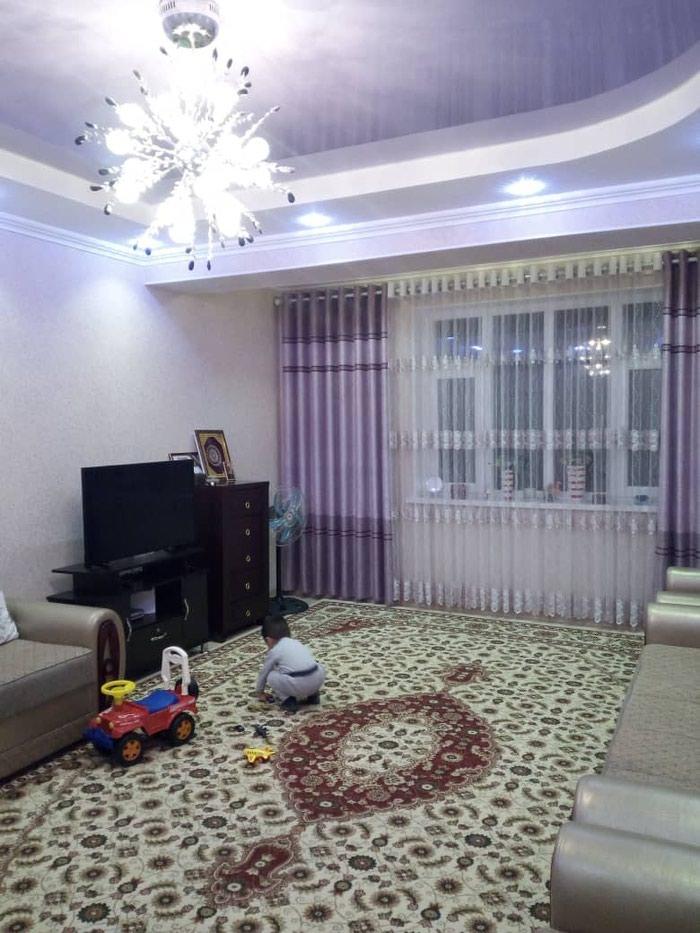 Продается квартира: 2 комнаты, 83 кв. м., Ош. Photo 5
