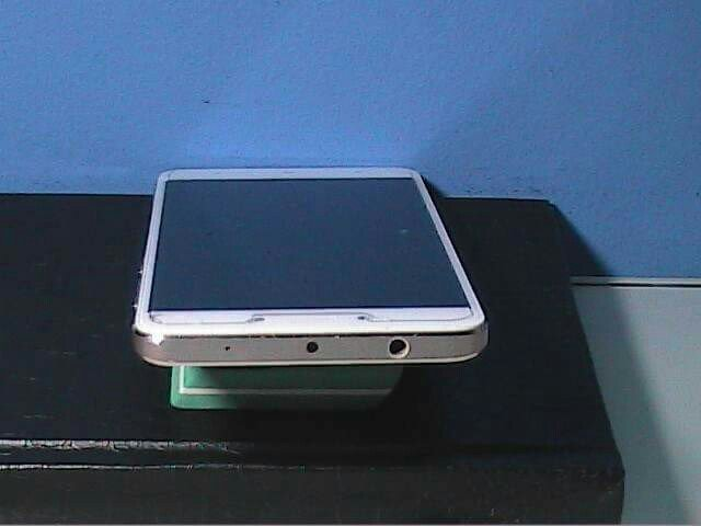 Μεταχειρισμένο κινητό xiaomi redmi note 4 με. Photo 2