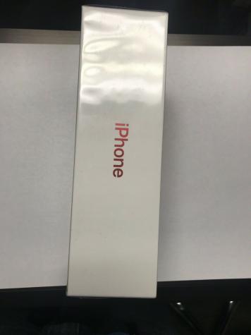 Apple iPhone 11 (PRODUCT)RED - 128GB (Verizon) A2111 (CDMA + GSM). Photo 0