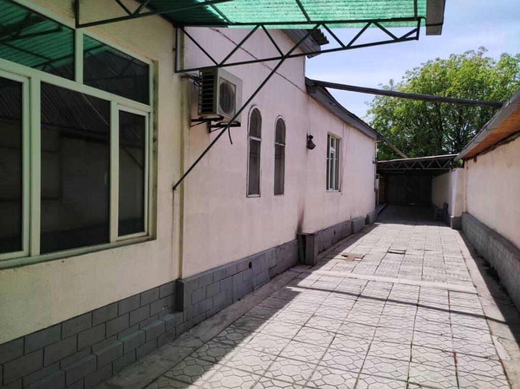 Продажа домов 80 кв. м, 5 комнат, Требуется ремонт: Продажа домов 80 кв. м, 5 комнат, Требуется ремонт