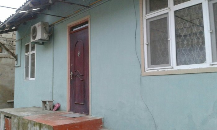 Hovsan heyet evi. Photo 0