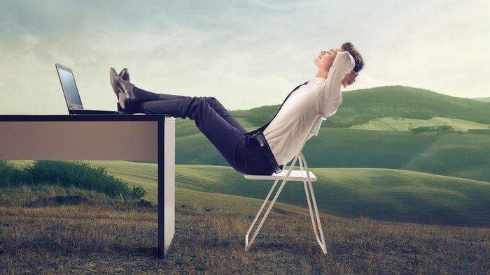 Potrebni saradnici za rad od kuće registracija je besplatna. - Beograd