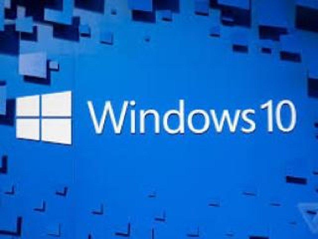 Bakı şəhərində Windows 10 pro Əməliyyat sisteminin yazılması Əlaqə nömrəsi