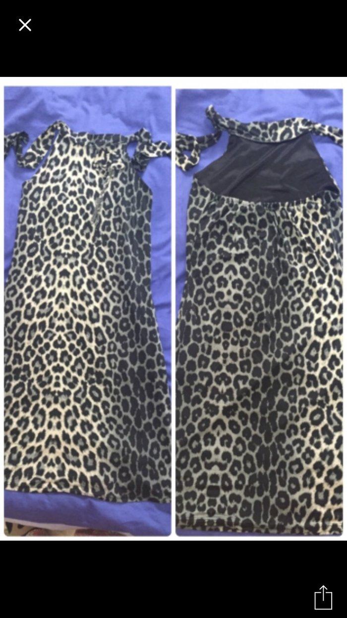 Продаю платья! Все по 800 в Бишкек