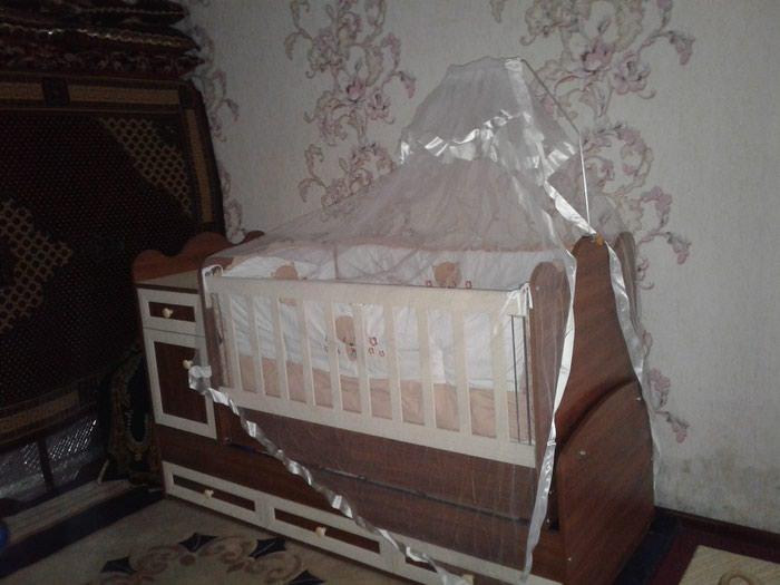 Детский мебел. Photo 0