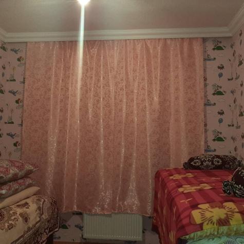 Satış Evlər mülkiyyətçidən: 4 otaqlı. Photo 5