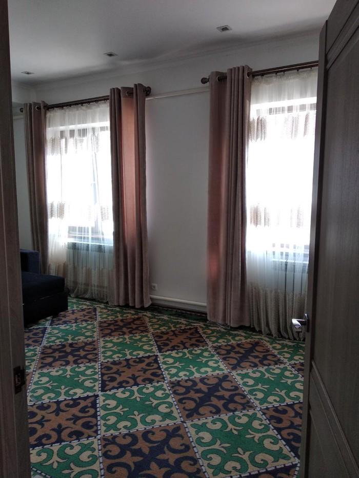 Продажа Дома от собственника: 280 кв. м., 5 комнат. Photo 4