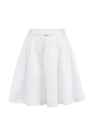 Новая юбка tom farr, размер м, с подкладом