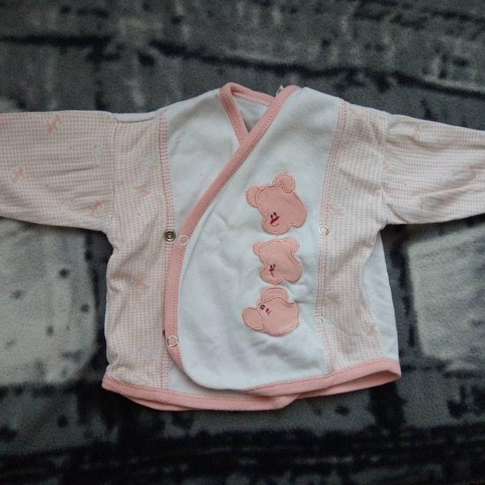 Benkice za bebe. Cena Po komadu. Photo 3