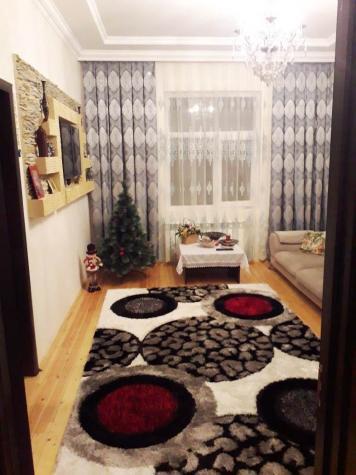 Satış Evlər : . Photo 3