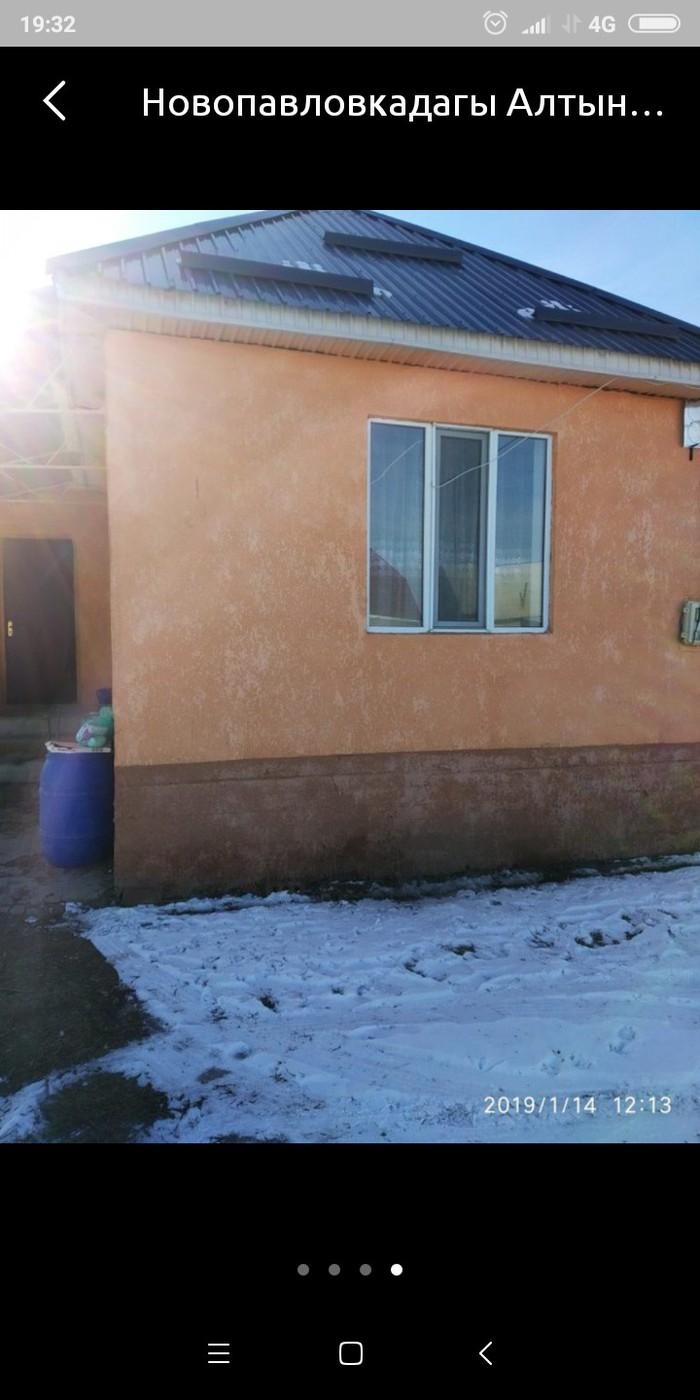 Продажа Дома от представителя хозяина (без комиссионных): кв. м., 3 комнаты. Photo 4