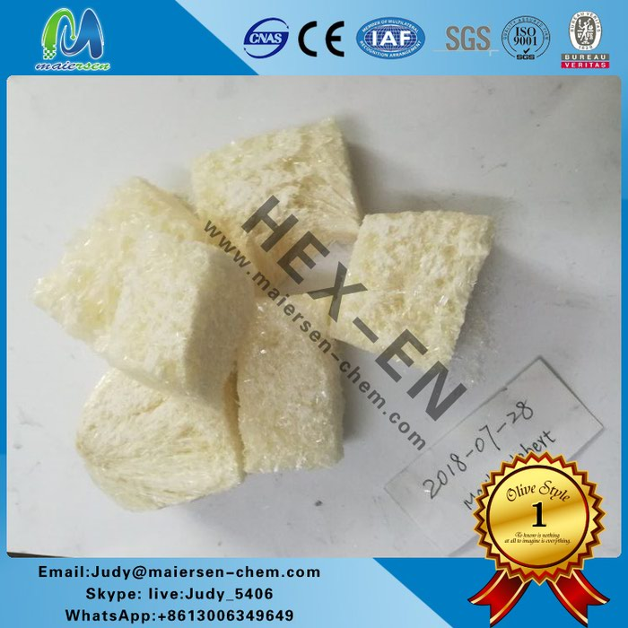 Hexen cheap hex-en trustable supplier hexen factory. Photo 2